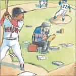 beisbol sabermetria war baseball sabermetrics