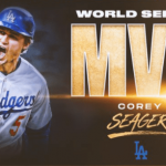 corey-seager-mlb-mvp-serie-mundial-angeles-dodgers