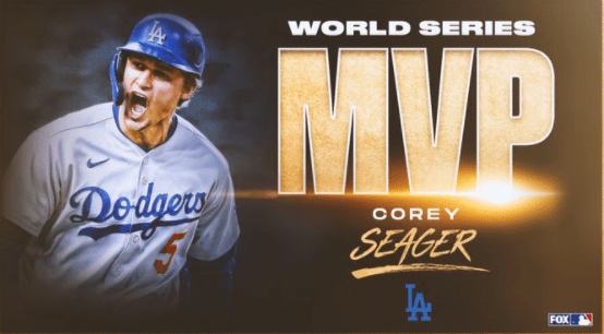 corey-seager-mlb-mvp-serie-mundial-angeles-dodgers