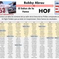 Bobby-Abreu-hall-of-fame